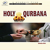 Play & Download Holly Qurbana by Various Artists | Napster