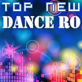 Top New Dance Ro by Various Artists