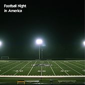 Play & Download Football Night in America by Fred Miller | Napster