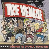 Play & Download Tre Venezie - Skins & Punx United by Various Artists | Napster