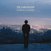 Play & Download Black Garden (2673 Dundee Pl.) by Gabriel Kahane | Napster