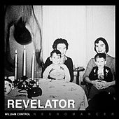 Play & Download Revelator by William Control | Napster