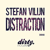 Play & Download Distraction by Stefan Vilijn | Napster