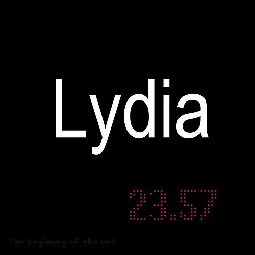 Play & Download 23.57 by Lydia | Napster