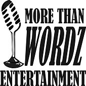 The Family Affair Album (More Than Wordz Entertainment Presents) by Various Artists