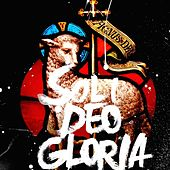 Soli Deo Gloria by Zion