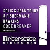 Play & Download Code Breaker by Solis | Napster