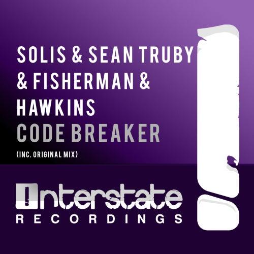 Code Breaker by Solis