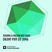 Play & Download Silent For So Long by Susana | Napster