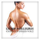Play & Download Les 100 meilleures chansons d'elles vol. 2 by Various Artists | Napster