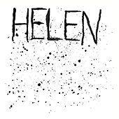 Play & Download Helen by The Wave Pictures | Napster