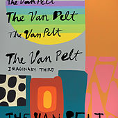 Play & Download Imaginary Third by The Van Pelt | Napster