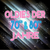 Play & Download Oldies Der 70er & 80er Jahre by Various Artists | Napster