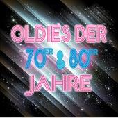 Oldies Der 70er & 80er Jahre by Various Artists