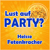 Lust auf Party? by Various Artists