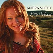 Little Heart by Andra Suchy