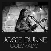Play & Download Colorado by Josie Dunne | Napster