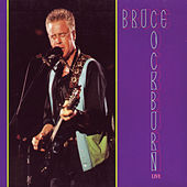 Play & Download Live by Bruce Cockburn | Napster