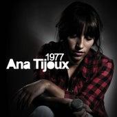 1977 von Ana Tijoux