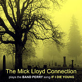 Play & Download The Mick Lloyd Connection Plays the Band Perry Song by The Mick Lloyd Connection | Napster