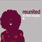 Play & Download In the Music by Reunited | Napster