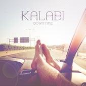 Downtime by Kalabi