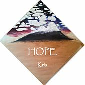 Play & Download Hope - Single by Kris | Napster