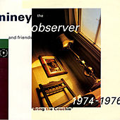 Play & Download Bring The Couchie by Niney the Observer | Napster