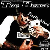 Play & Download Dead Man's Hand by Beast | Napster