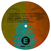 Sirena - Single by Little Black Dress