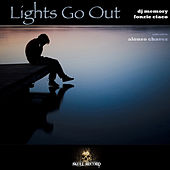 Play & Download Lights Go Out by Fonzie Ciaco | Napster