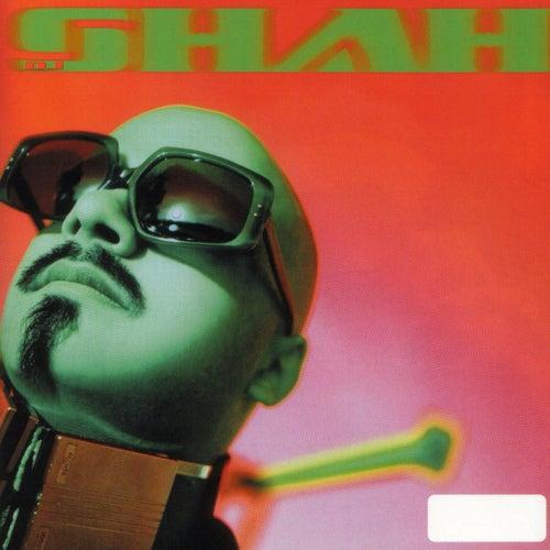 The Album by DJ Shah