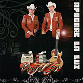 Play & Download Apagare la Luz by Hermanos Vega JR | Napster