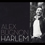 Harlem by Alex Bugnon