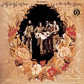 Stars & Stripes Forever by Nitty Gritty Dirt Band
