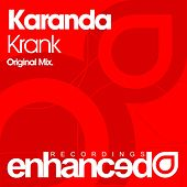 Play & Download Krank by Karanda | Napster