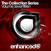Play & Download Enhanced Recordings - The Collection Series Vol. 17 - EP by Various Artists | Napster