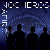 Play & Download Zafiro by Los Nocheros | Napster