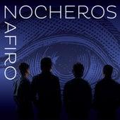 Zafiro by Los Nocheros