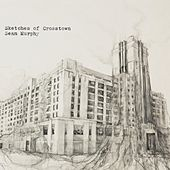 Sketches of Crosstown by Sean Murphy