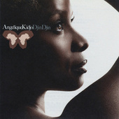 Play & Download Djin Djin by Angelique Kidjo | Napster