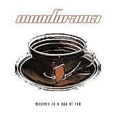 Play & Download Mystery in a cup of tea by Moodorama | Napster