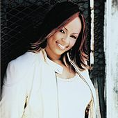 Fallen In Love (EP) by Darlene McCoy