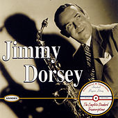 The Complete Standard Transcriptions by Jimmy Dorsey