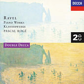Play & Download Ravel: Piano Works by Pascal Rogé | Napster