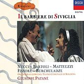 Play & Download Rossini: Il Barbiere di Siviglia by Various Artists | Napster