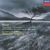 Play & Download Mozart: The Wind Concertos by Various Artists | Napster