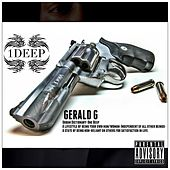 Play & Download 1 Deep by Gerald G | Napster