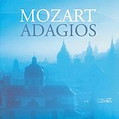Mozart Adagios by Various Artists