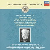 Play & Download Holst: Various Works by Various Artists | Napster